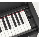 Yamaha YDP-S54 Black panel