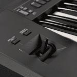 Yamaha SX900 Showroom Display Model