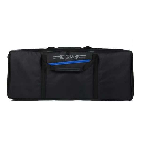 Roksak Heavy Duty Keyboard Gigbag