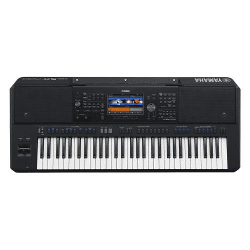 Yamaha SX700 / SX-700