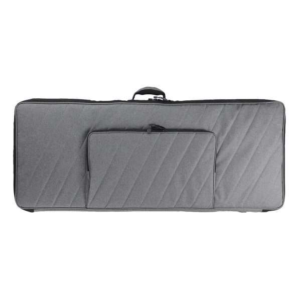 Deluxe Stage Piano Gigbag