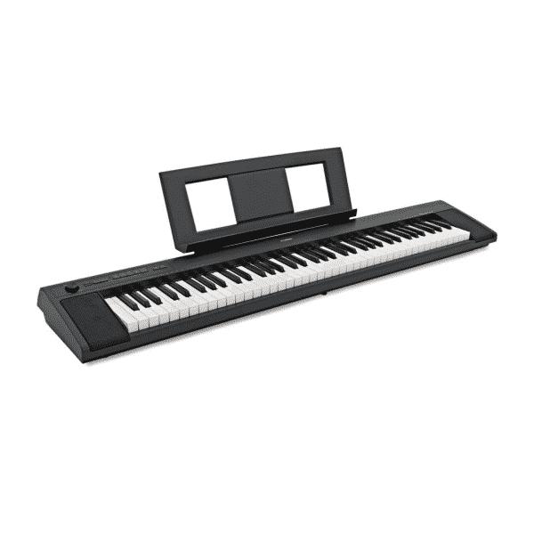 Yamaha NP32