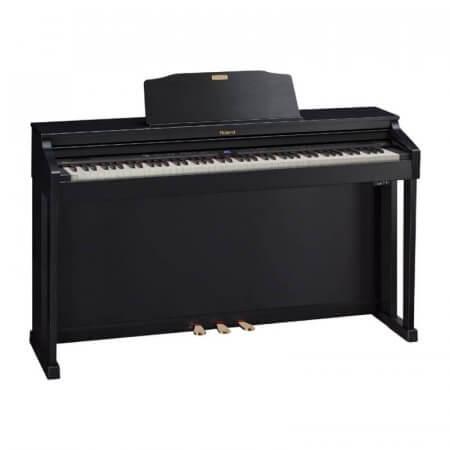 Roland HP504 Digital Piano