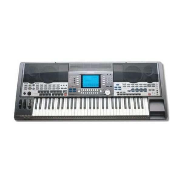 Yamaha PSR9000 Keyboard