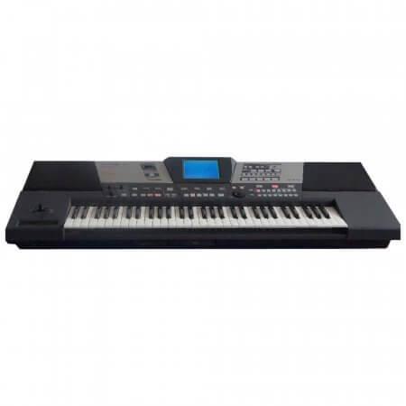Roland VA-7 Keyboard