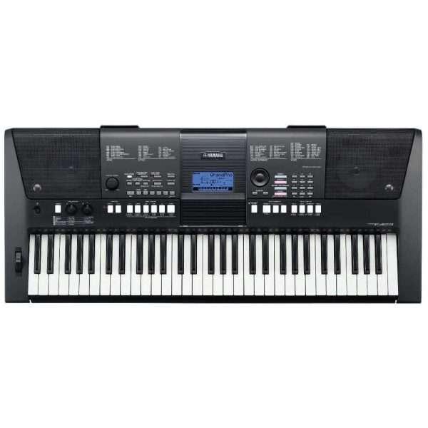 Used Yamaha PSR-E423 Home Keyboard