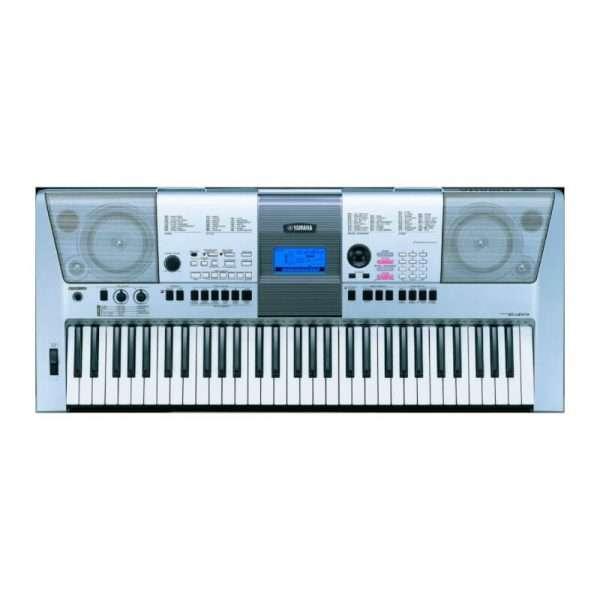 Used Yamaha PSR E413 Keyboard