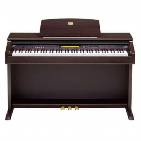 Casio AP80R Digital Piano