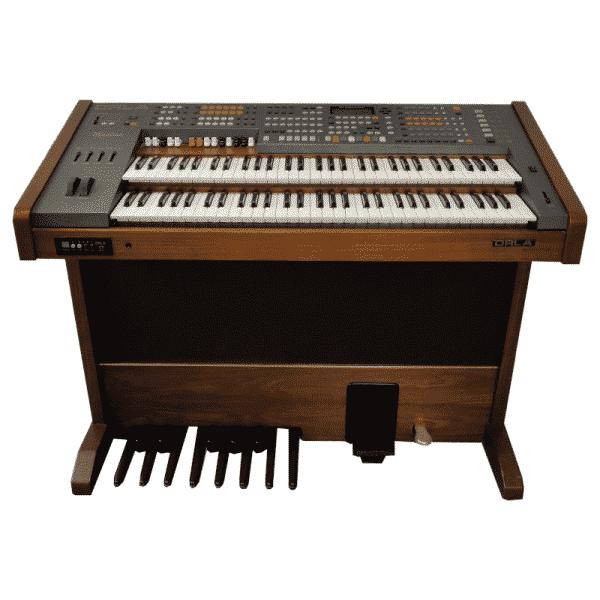 Used Orla Modena Organ
