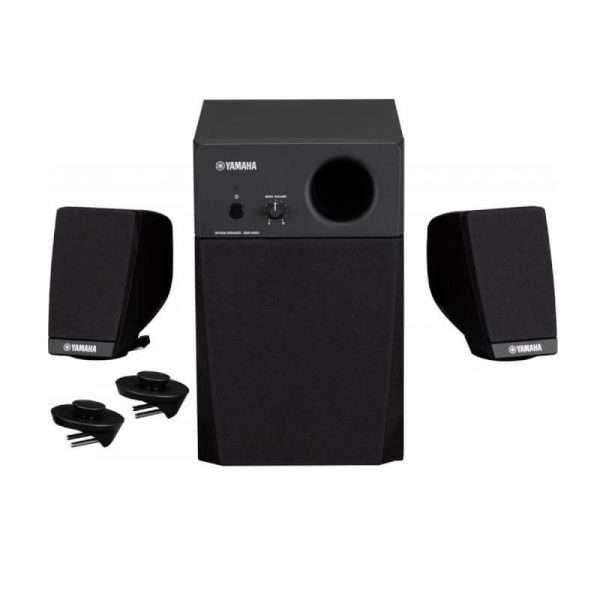 Yamaha GNS MS01 Speaker Kit