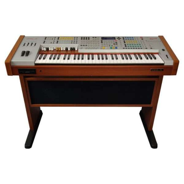 Used Orla GT8000 Sport Organ (Without Homepack)