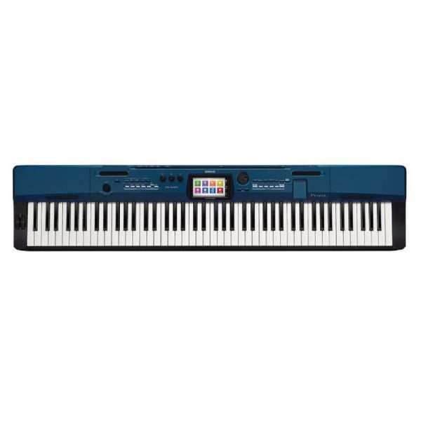 Casio PX560M Digital Piano