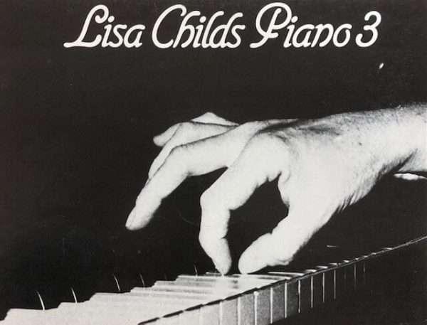 Lisa Childs Piano 3