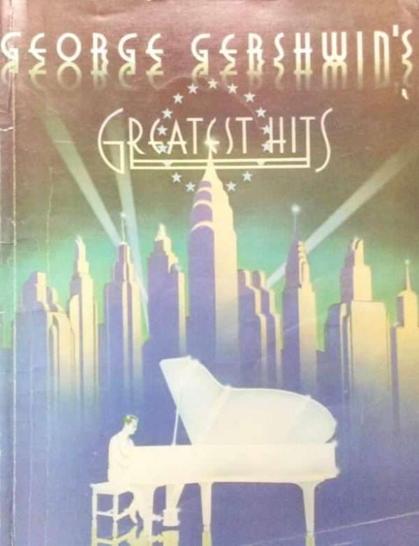 George Gershwin's Greatest Hits
