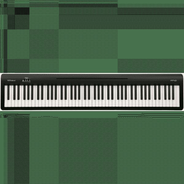 Used Roland FP50 Digital Piano