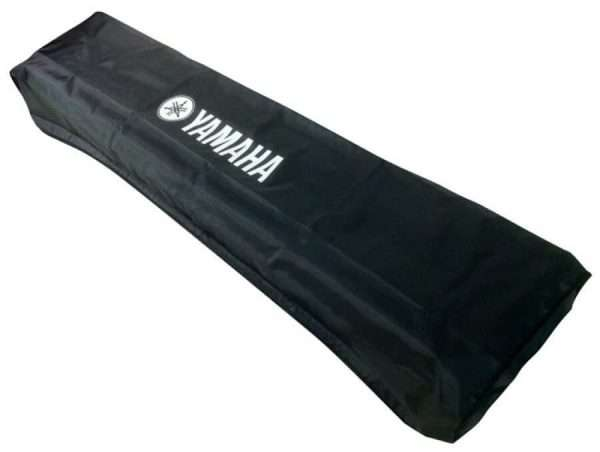Yamaha NPV60/80 Keyboard Cover