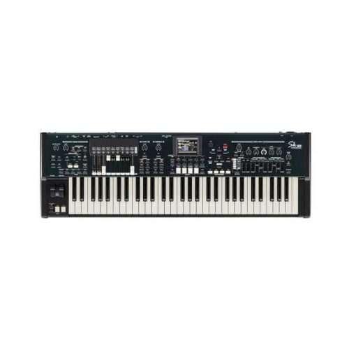 Hammond SK Pro Stage Piano