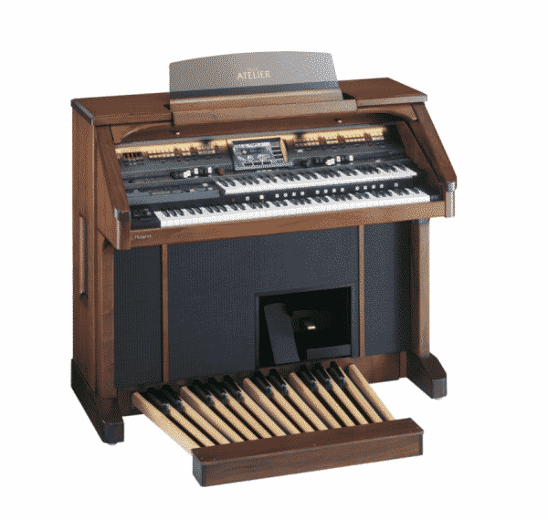 Roland AT900