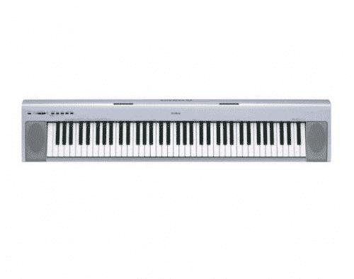 Yamaha NP30S